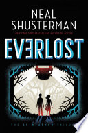 Everlost image