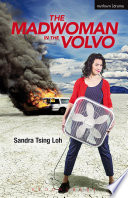 The Madwoman in the Volvo