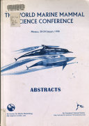 Abstracts Book PDF