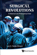 Surgical Revolutions