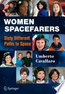 Women Spacefarers