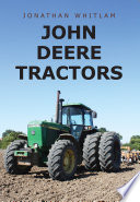 John Deere Tractors Book PDF