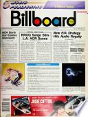 Jul 10, 1982