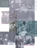 The Reluctant Welfare State Book