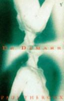 Dr  Demarr
