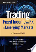 Trading Fixed Income and FX in Emerging Markets Book