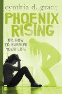 Pdf Phoenix Rising Telecharger