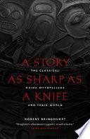 Knife Pdf [Pdf/ePub] eBook