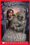 Grave Images [Pdf/ePub] eBook