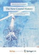 The New Coastal History