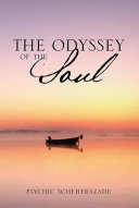 The Odyssey of the Soul