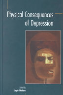 Physical Consequences of Depression
