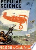 Ago 1932