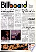 28. Okt. 1967