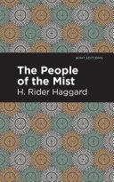 The People of the Mist Pdf/ePub eBook