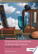 Consuming Surrealism in American Culture