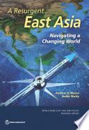 A Resurgent East Asia Book