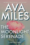 The Moonlight Serenade Pdf/ePub eBook