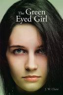 The Green Eyed Girl Pdf/ePub eBook