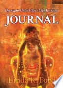 Decrypto Journal