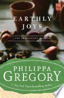 Earthly Joys