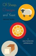 Of Sheep, Oranges, and Yeast [Pdf/ePub] eBook