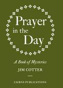 Prayer in the Day