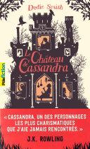 Le château de Cassandra Pdf/ePub eBook