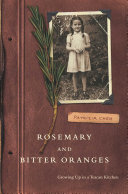 Rosemary and Bitter Oranges ebook
