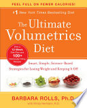 The Ultimate Volumetrics Diet