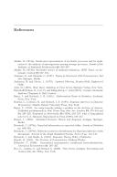 dynamic linear models with r campagnoli patrizia petrone sonia petris giovanni