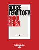Booze Territory