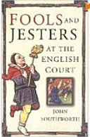 Pdf Fools & Jesters at the Eng Court Telecharger