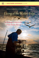 Living at the Water s Edge