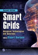 Pdf Smart Grids Telecharger
