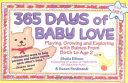365 Days of Baby Love