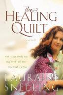 The Healing Quilt ebook