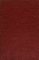 The British Museum Catalogue of Printed Books  1881 1900