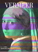 Vermeer Book PDF