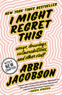 I Might Regret This [Pdf/ePub] eBook