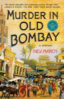 Murder in Old Bombay image