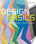 Design Basics Book PDF