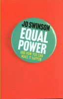 Equal Power by Jo Swinson