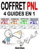 Pdf Coffret PNL - Plus de 60 exercices pour débutants & confirmés Telecharger