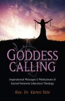 Goddess Calling