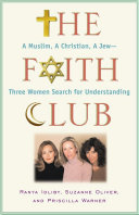 The Faith Club Pdf/ePub eBook