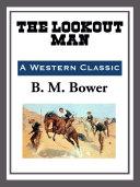 The Lookout Man Pdf/ePub eBook