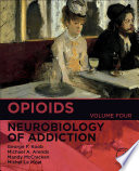 Opioids Addiction
