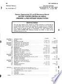 Operator  Organizational  DS  and GS Maintenance Manual Book