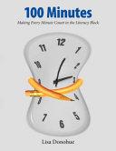 100 Minutes [Pdf/ePub] eBook